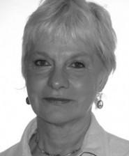 Iolande Cadrin-Rossignol