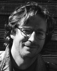 Benoit Pilon