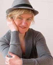 Claudie Lévesque