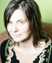 Julie Hivon