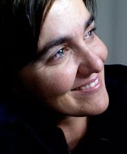 Lisa Sfriso