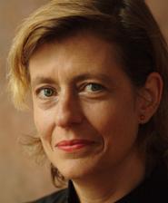 Lysanne Thibodeau