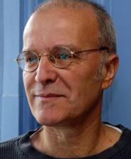 Carlos Ferrand
