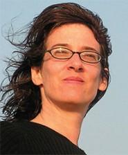 Nathalie Saint-Pierre