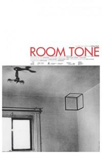 Room Tone