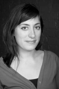 Émilie Baillargeon