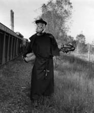 Pierre Gauvin un moine moderne