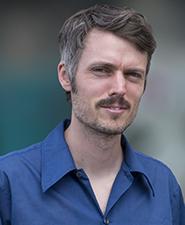 Simon Plouffe