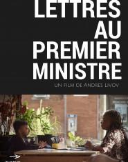 Lettres au Premier ministre