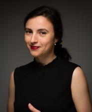 Sophie Bédard-Marcotte