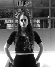 Naomie Décarie-Daignault
