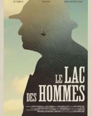 Le Lac des hommes